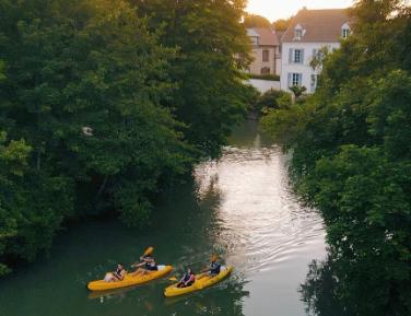 locadventure-location-canoe-kayak-drone-canoe