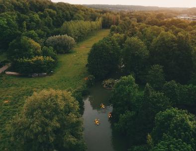 394x303-locadventure-parcours-sensation-canoe