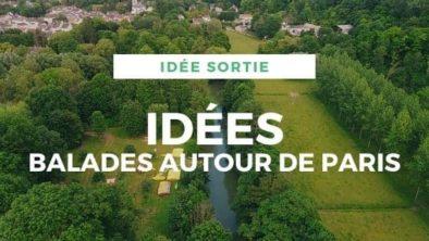 locadventure-balade-autour-de-paris-idees