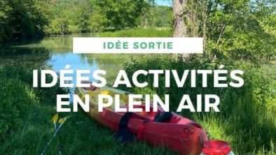 locadventure-le-blog-activite-en-plein-air-couv