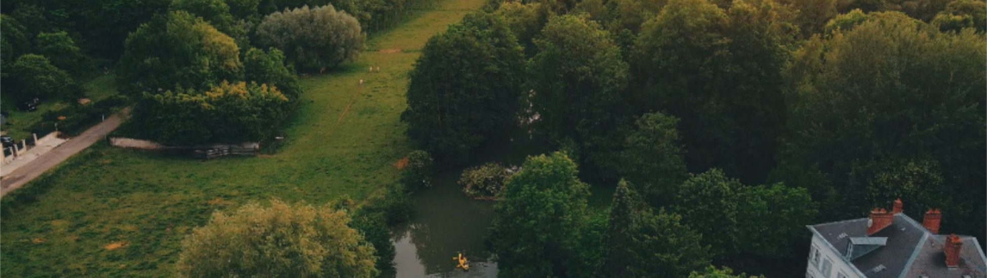 locadventure-location-canoe-kayak-pourquoi-nous-choisir