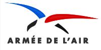 locadventure-location-canoe-kayak-client-teambuilding-armee