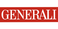locadventure-location-canoe-kayak-logo-client-generali